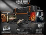 Gallery_small_call_of_duty_black_ops_ii_care_package_x360