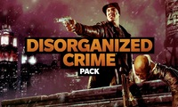 Article_list_disorganized_crime_pack