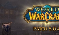 Article_list_world_of_warcraft_patch_5-0-4