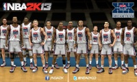 Article_list_nba_2k13_1992_dream_team