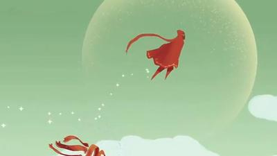 Journey Collector's Edition Screenshot - 1118497
