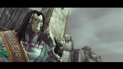 Darksiders II Screenshot - 1118502