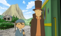 Article_list_news-layton