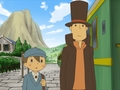 Hot_content_news-layton