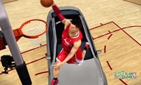 Article_list_nba_2k13_dunk_contest