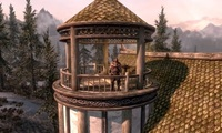 Article_list_skyrim_hearthfire_1