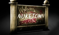 Article_list_nuketown_zombies_-_black_ops_2