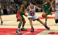 Article_list_nba2k13_pippen