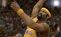 Article_list_nba2k13_chamberlain
