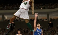 Article_list_nba2k13_kemp
