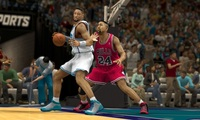 Article_list_nba2k13_mourning