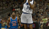 Article_list_nba2k13_shaq