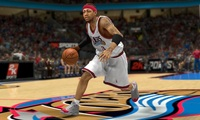 Article_list_nba2k13_ai