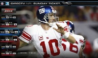 Article_list_nfl_sunday_ticket_ps3