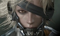 Article_list_raiden_metal_gear_solid