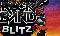 Article_list_rockbandblitzfeature