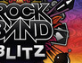 Rock Band Blitz Image