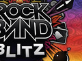 Hot_content_rockbandblitzfeature