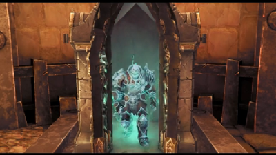 Darksiders II Screenshot - 1118611