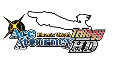 Phoenix Wright: Ace Attorney - IP Screenshot - 1118617