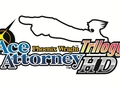 Hot_content_phoenix_wright_-_gallery_-_feature