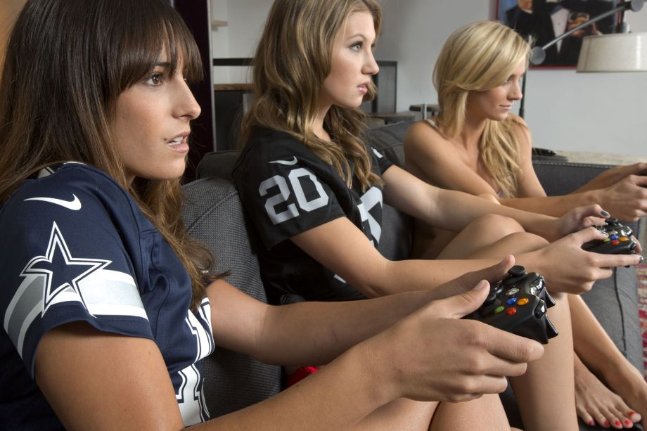 madden 13 the chive