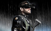 Article_list_news-groundzeroes-mgs