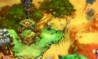 Article_list_news-bastion-ipad