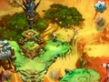 Hot_content_news-bastion-ipad