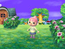 Animal Crossing for 3DS