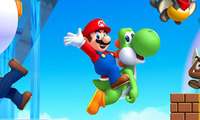 Article_list_newsupermariou
