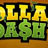 Dollar Dash Screenshot - 1118665
