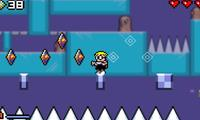 Article_list_mutant_mudds_pc