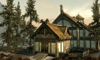 Article_list_news-skyrim-dlc