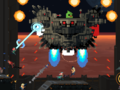 Hot_content_news-supertimeforce