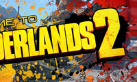 Article_list_borderlands-2-feature-image