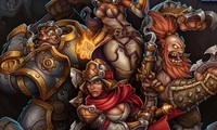 Article_list_torchlight_2