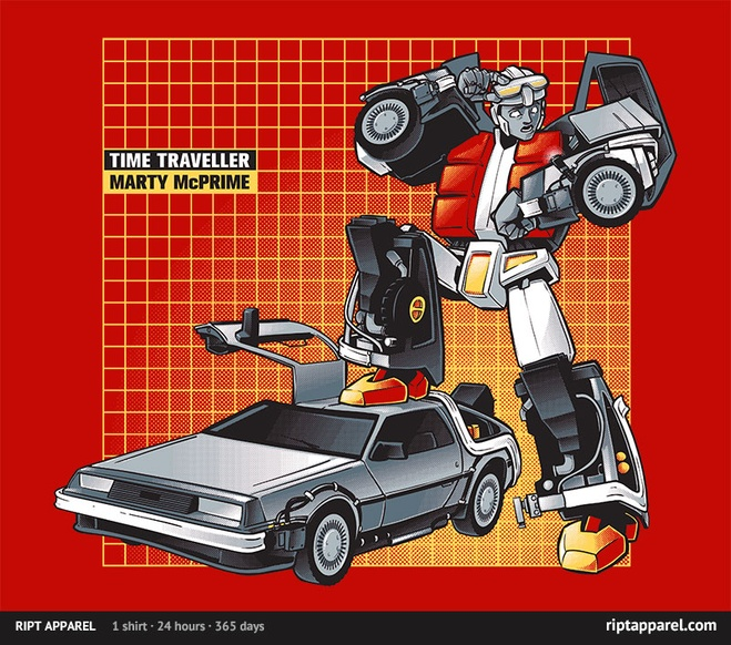 riptapparel.com marty mcprime