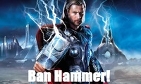 Article_list_ban_hammer