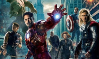 Article_list_avengers_movie