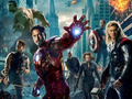 Hot_content_avengers_movie