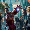 The Avengers (2012) Screenshot - the avengers