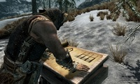 Article_list_skyrim_hearthfire