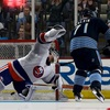 NHL 13 Screenshot - 1118723