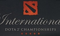 Article_list_dota-2-the-international-627x246