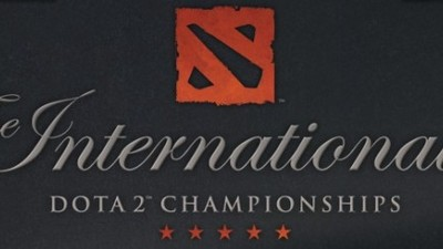 Dota 2 Screenshot - 1118756