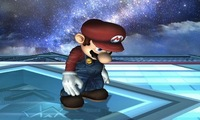 Article_list_mario_sad