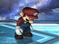 Hot_content_mario_sad