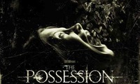 The Possession movie review Image