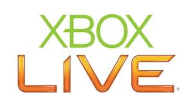 Xbox Live! Screenshot - 1118792